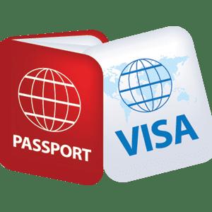 USA & Canada VISA Application Assistance in Trinidad & Tobago and the Caribbean.