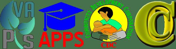 ComDevCorp & VA Pro-Services Training Academy